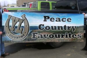 YL Country Banner