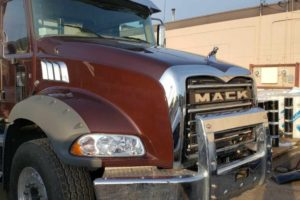 mack-truck-paint-protection