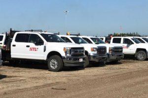 ntl-trucks-5
