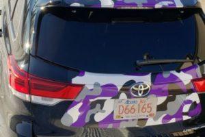 Purple Camo Toyota (3)